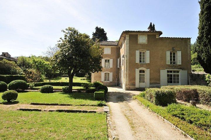 Villa Cerise