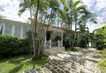 2 bedroom Villa for rent in Royal Westmoreland Golf Resort