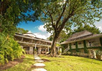 6 bedroom Villa for rent in Mullins Bay