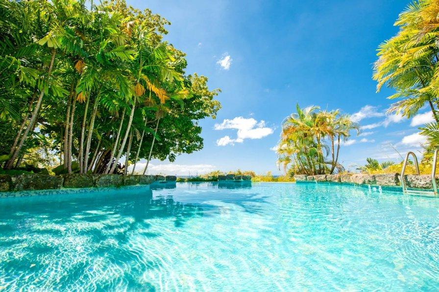 Villa in Barbados, Mullins Bay