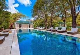 Villa in St. James, Barbados