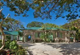 Villa in St. James, Barbados