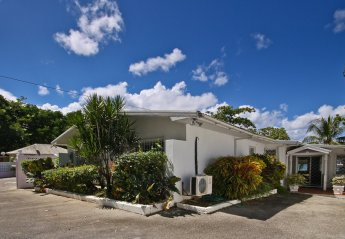 3 bedroom Villa for rent in Speightstown