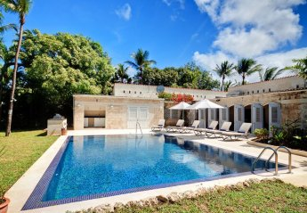 3 bedroom Villa for rent in Mullins Bay