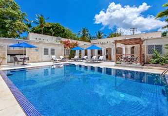 3 bedroom Villa for rent in Mullins Bay
