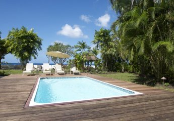 4 bedroom Villa for rent in Mullins Bay