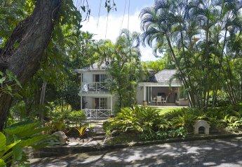 2 bedroom Villa for rent in Sandy Lane