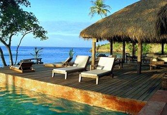Villa in Grenada, Saint George