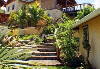 Villa in Grenada, Grenada