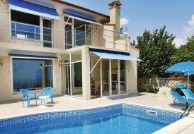 Villa in Momchil, Bulgaria:
