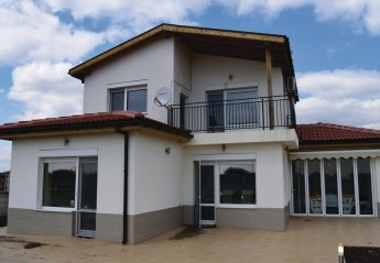 3 bedroom Villa for rent in Topola
