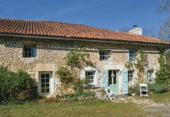 Villa in France, Saint-Félix-de-Bourdeilles