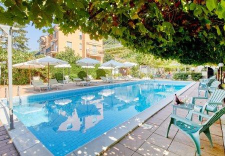 Apartment in Pietra Ligure, Italy: OLYMPUS DIGITAL CAMERA