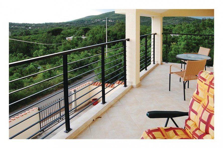 Budva Riviera apartment to rent