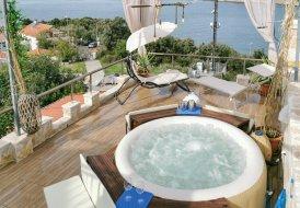 Apartment in Bar, Montenegro