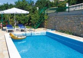 Apartment in Herceg Novi, Montenegro: OLYMPUS DIGITAL CAMERA