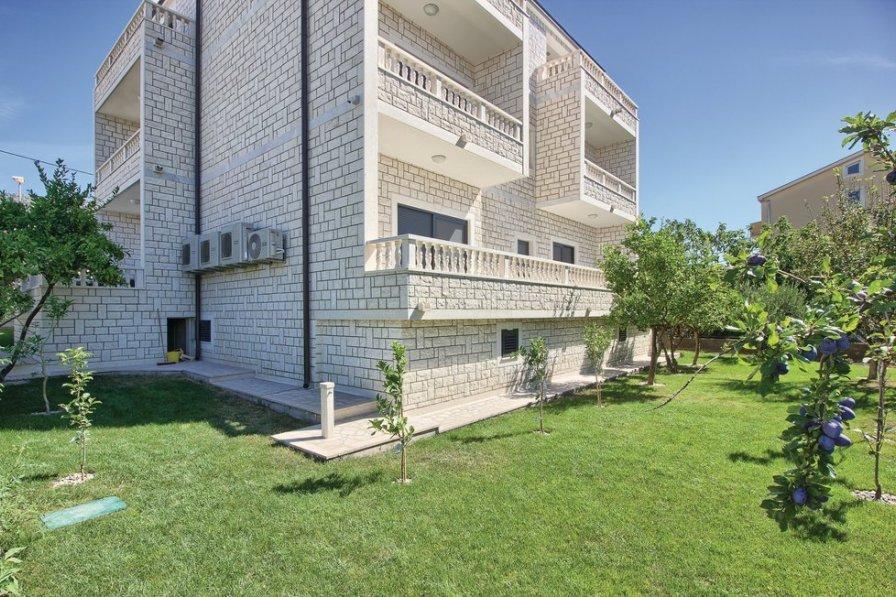 Apartment in Croatia, Kaštel Kambelovac