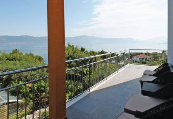 Apartment in Croatia, Slatine
