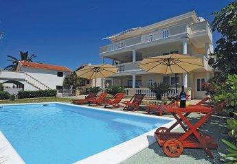6 bedroom Villa for rent in Kozino