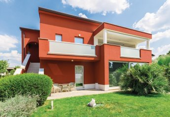 1 bedroom Apartment for rent in Novigrad