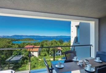 4 bedroom Villa for rent in Njivice