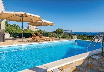 3 bedroom Villa for rent in Seget Vranjica