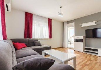 3 bedroom Apartment for rent in Medulin