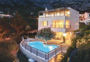 4 bedroom Villa for rent in Veliko Brdo