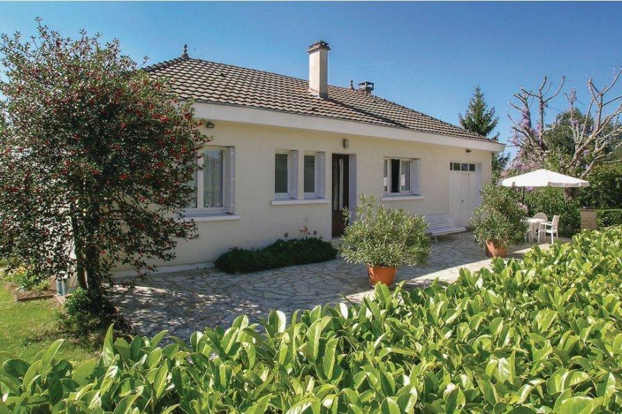 Villa to rent in Dordogne