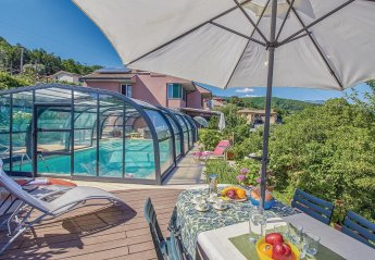 Villa in Italy, Varazze