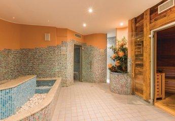 3 bedroom Apartment for rent in Santa Caterina