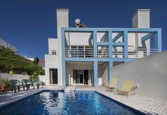Villa in Portugal, Lourinhă