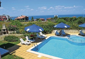 2 bedroom Villa for rent in Sozopol