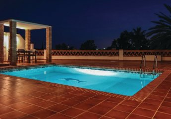 3 bedroom Villa for rent in Fuengirola