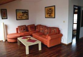 Apartment in Damboo Beach, Bulgaria