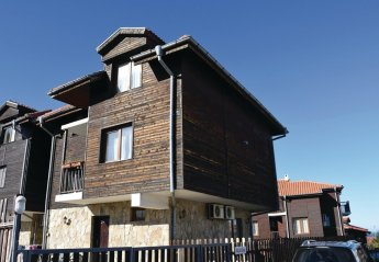 4 bedroom Villa for rent in Sozopol