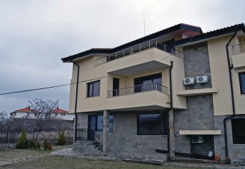 3 bedroom Villa for rent in Sozopol