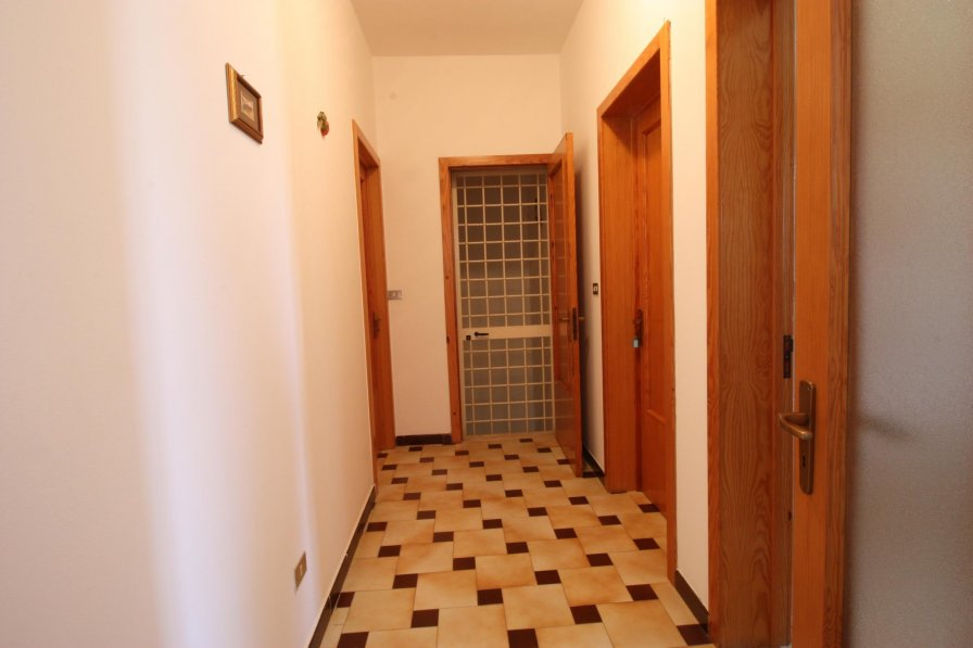 Apartment in Italy, Marina di Mancaversa-Giannelli
