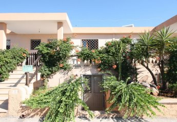 2 bedroom House for rent in Gallipoli