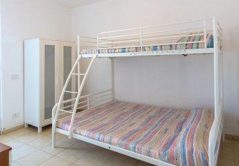 2 bedroom Villa for rent in Lido Marini