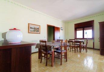 Apartment in Italy, Scala di Furno