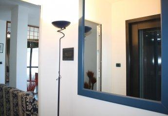 1 bedroom Villa for rent in Gallipoli