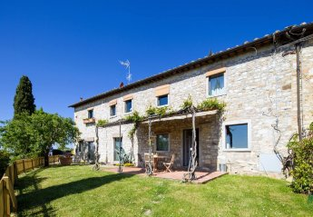 0 bedroom Apartment for rent in Greve in Chianti