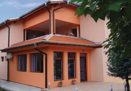 Villa in Kazanlak, Bulgaria