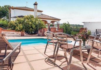 Villa in Spain, Arriate
