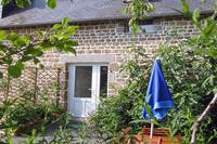 Gite in France, Avranches: la Boissiere gite, Le Mesnil Ozenne