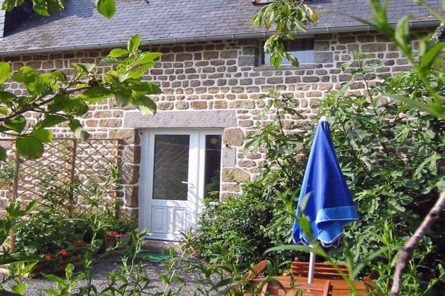 Owners abroad La Boissiere