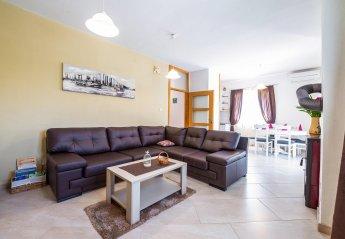 3 bedroom Villa for rent in Orasac