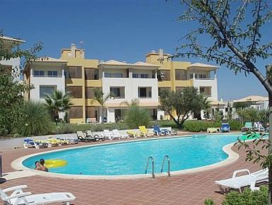 Cheap Villas In Portugal With Private Pool