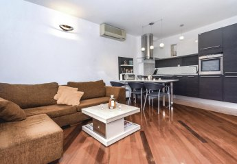 1 bedroom Apartment for rent in Split